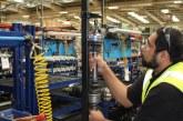 How do you Measure a Driveshaft?