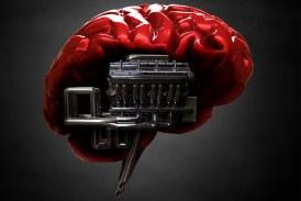 Interpreting a Car's 'Brain'