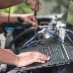 MIL Illumination & Severe Power Loss – 2005 VW Golf TDI