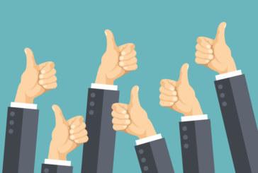 The Power of Customer Case Studies