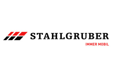 LKQ to Acquire Stahlgruber GmbH