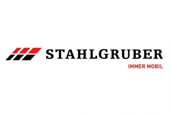 LKQ to Acquire Stahlgruber GmbH