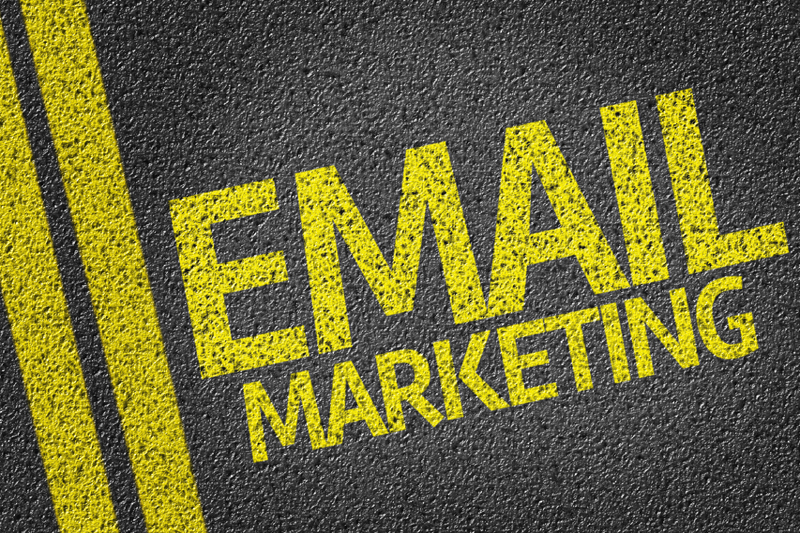 Six Top Tips on How to Win Business Using Email