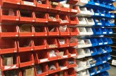 Effectively Organising Stock