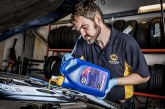 'We Are Now Seeing The Latest Evolution In Engine Oil Technology'