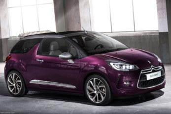 Burnt Out Starter Motor & Premature Failure Citroën DS3