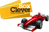 Win VIP F1 Silverstone Tickets!