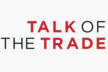 Talk of the Trade: The Future of the Industry