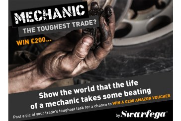 Calling All Mechanics!