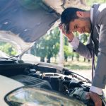 Most Expensive Cars to Repair