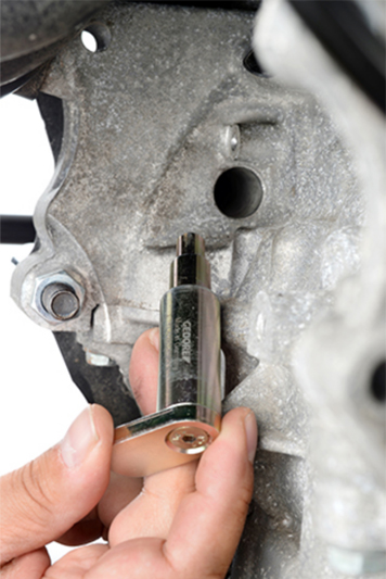 Contitech Vw Polo Fig on 2 3 Engine Timing Chain
