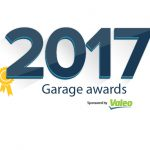 Winners of WhoCanFixMyCar.com Awards