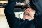 Garages Set to Buckle Under MOT Increase