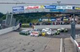 WIN! NASCAR Whelen Euro Series™ Tickets