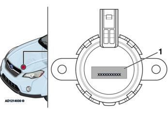 Poor Engine Running – Subaru XV