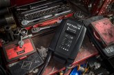 WIN! MXTS 40 Battery Charger