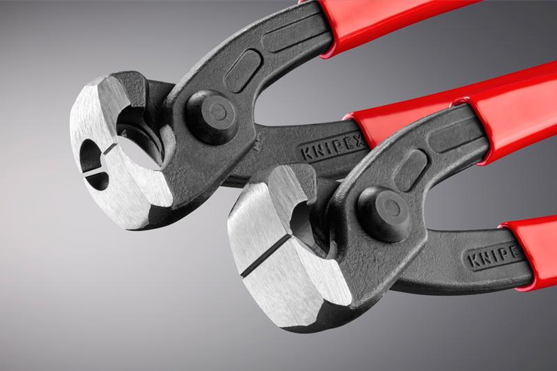 specialist pliers