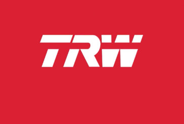TRW Relaunches Facebook Page