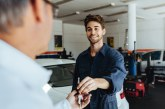 Garages Urged to Provide Transparency to Customers