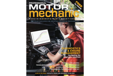 PMM July/August 2018 – OUT NOW!