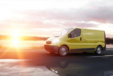 LCVs: Delivering Profit Potential