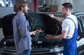 Mechanic Jargon that Baffles Motorists