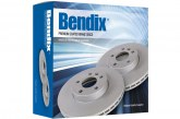 Bendix Braking Moving Ahead with 3 Year Warranty