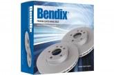 Bendix Braking Moving Ahead with 3 Year Warranty