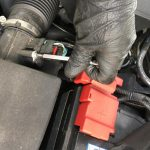 Product Test: Fortress Distribution's Mechanics Glove Range