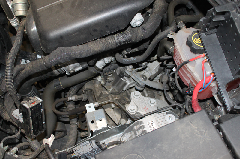 How to Fit a Clutch on a Vauxhall Astra - Professional Motor