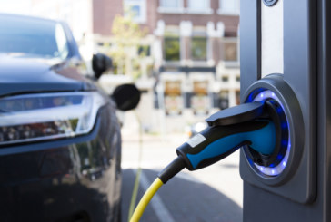 The Electric Future: Real or Just a Fad?