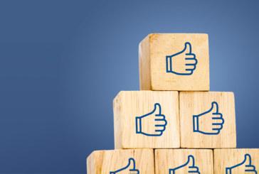 Garages & Workshops Urged to Embrace Facebook