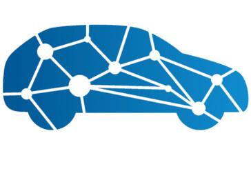 ESI[tronic] 2.0 Online Update