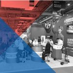 Get Ahead of the Competition at MECHANEX