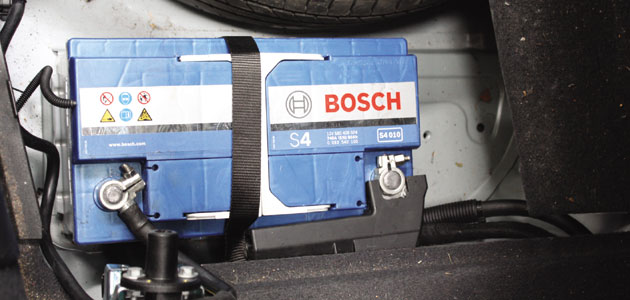 BOSCH – Page 4 – MechanExpert