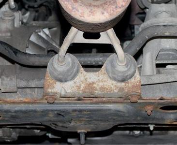 Volkswagen – Page 2 – MechanExpert