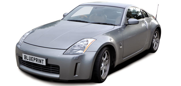 Vehicle Troubleshooter - Nissan 350Z intermittent fault