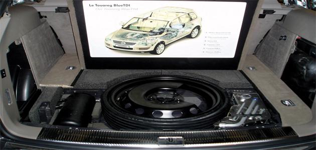 adblue for diesels how does it work professional motor mechanic. Black Bedroom Furniture Sets. Home Design Ideas
