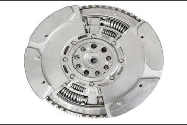 Dual Mass Flywheels – the importance of a full failure check