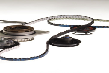 Belt tensioner failures – 1.7 turbo diesel system on various GM models