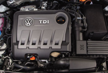 How to replace a timing drive system on VW Group vehicles