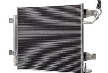 Radiator installation – 10 top tips