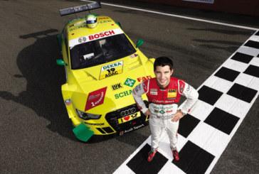Benefits of motorsport sponsorship