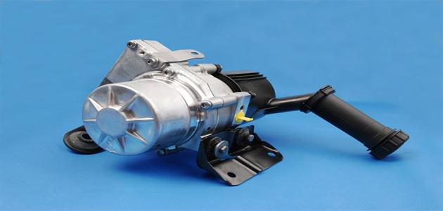 amk Automotive - Citroen/Peugeot/Renault Electric Pumps
