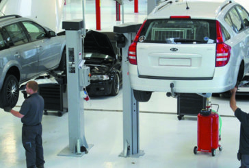 Autobutler to serve up new business
