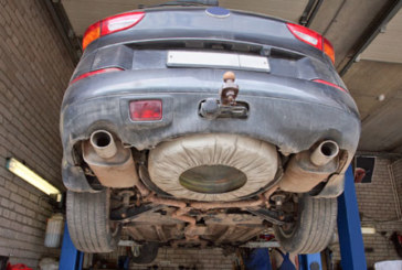 Autobutler generates €22m revenue for European garages