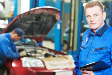 Trust and quality trump price for Autobutler customers