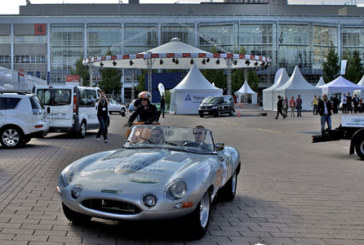 Automechanika 2014 – What's in store?
