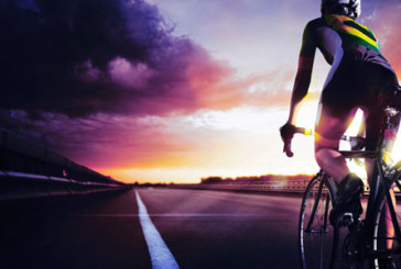 Still time to enter BEN's London to Paris 24 Cycle Challenge