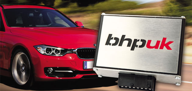 BHP UK announces three exciting new developments in time for MECHANEX Donington